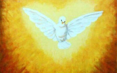Solennità di Pentecoste