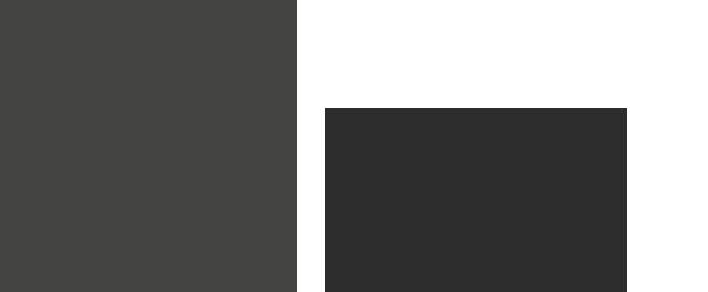 Parrocchia San Rocco Sambuceto - Coro