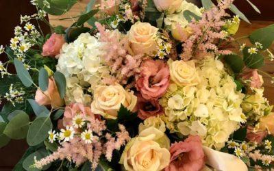 Oggi sposi …Auguri